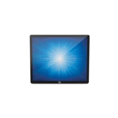 "Elo Touch Solution 1902L. Display diagonal: 48.3 cm (19""), Display brightness: 225 cd/m², HD type: HD. Product colour: Bla"