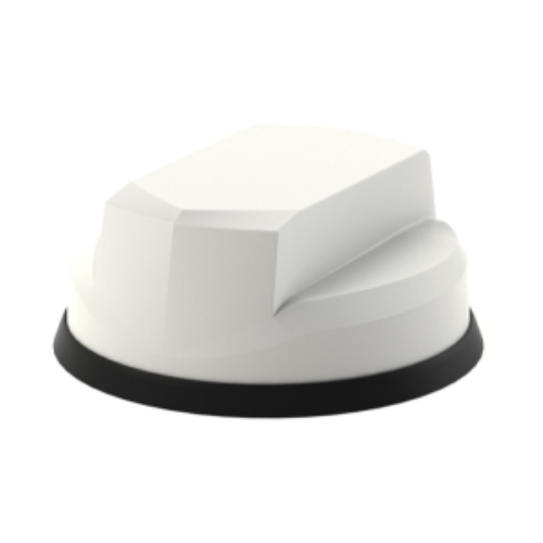 Panorama Antennas LGMM-6-60. Antenna gain level (max): 6 dBi, Frequency band: 0.617-0.96/1.71-6 GHz, Impedance: 50 O. Ante