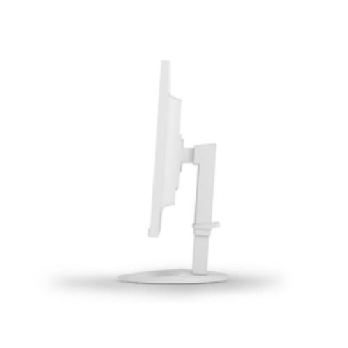 "NEC MultiSync EA272F. Display diagonal: 68.6 cm (27""), Display resolution: 1920 x 1080 pixels, HD type: Full HD, Display t"