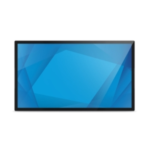 """Elo Touch Solution 5053L. Display diagonal: 139.7 cm (55""""), Working area: 1095.84 x 616.41 mm, Display brightness: 430 cd/"""