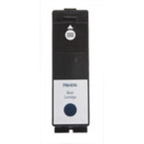 PRIMERA 53425. Black ink type: Pigment-based ink, Quantity per pack: 1 pc(s)