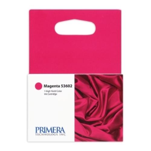 PRIMERA 53602. Colour ink type: Pigment-based ink, Quantity per pack: 1 pc(s)