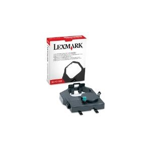 Lexmark 3070169 Ribbon 8M char (Pack of 36)