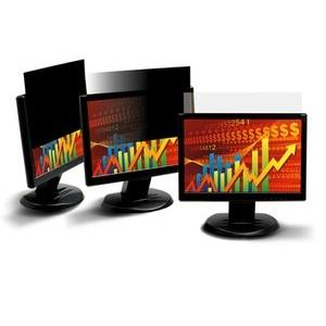 """3M Privacy Filter for 23.6""""LCD"""