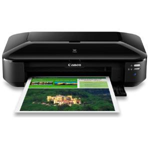 Canon PIXMA IX6860 Desktop Inkjet Printer - Colour - 9600 x 2400 dpi Print - 150 Sheets Input