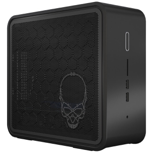 NUC9 I9-9980HK 16GB 1TB W10P 3Y