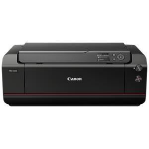 imagePROGRAF PRO-1000 A2 Professional Printer + $300 CASHBACK VIA Redemption