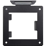 Philips BS4B1927B CLIENT MOUNTING BRACKET FOR M4