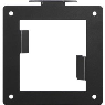 Philips BS6B2234B CLIENT MOUNTING BRACKET FOR M6