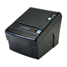 SEWOO THERMAL RECEIPT PRINTER SLK-T12EB (220MM/SEC) USB+SERIAL+ETH (COOL GREY)