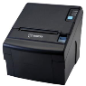 SEWOO THERMAL RECEIPT PRINTER SLK-TE213 (300MM/SEC) USB + BT (COOL GREY)