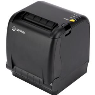 SEWOO THERMAL RECEIPT PRINTER SLK-TS400 (220MM/SEC) USB+25PIN SERIAL (COOL GREY)