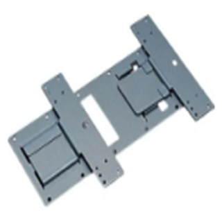 WH-10-040 Wall Hanging Bracket for use with Terminal Printers Use with Terminal Printers