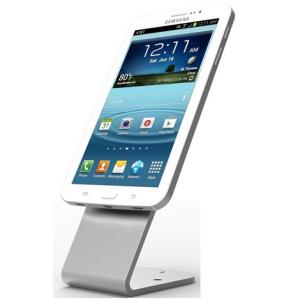 COMPULOCKS HOVERTAB UNIVERSAL TABLET SECURITY STAND