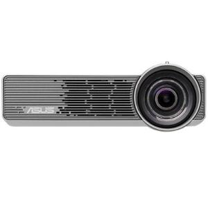 ASUS ASU PRO PORTABLE-P3B P3B Portable LED Projector (Ultra Short Throw)