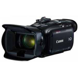 Canon HFG40 COMPACT DIGITAL VIDEO CAMERA FULL HD 1920X1080 RECORDING CAPABILITIES