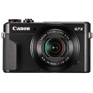 Canon POWERSHOT G7X MK II HIGH PERFORMANCE DIGITAL CAMERA