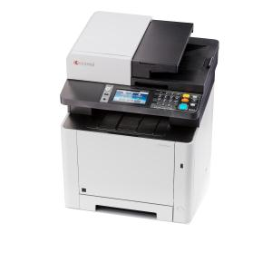 KYOCERA ECOSYS M5526CDW A4 COLOUR MFP PRINTER