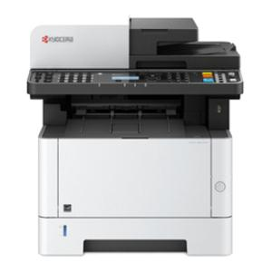 KYOCERA ECOSYS M5526CDN A4 26PPM COLOUR LASER MFP - PRINT/SCAN/COPY/FAX