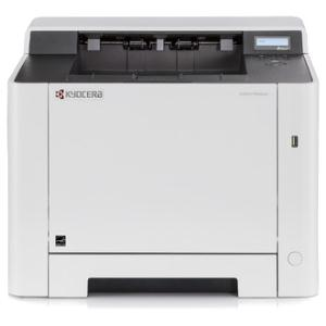 KYOCERA ECOSYS P5026CDN A4 COLOUR PRINTER