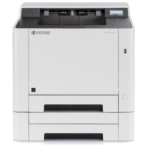 KYOCERA ECOSYS P5021CDW A4 21PPM WIRELESS COLOUR LASER PRINTER