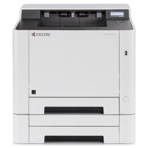 KYOCERA ECOSYS P5021CDN A4 21PPM COLOUR LASER PRINTER