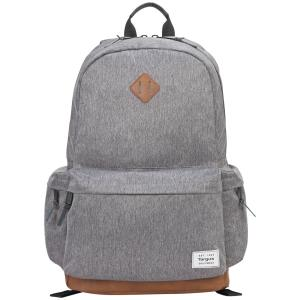 TARGUS Strata Backpack 15.6in Grey 2017