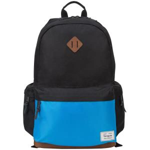 TARGUS Strata Backpack 15.6in Black 2017