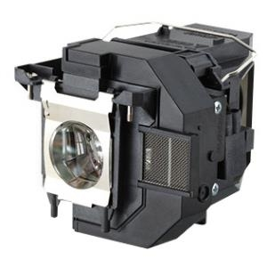 ELPLP96 Replacement Lamp for EB-S41/X41/W42/U42/TW5600