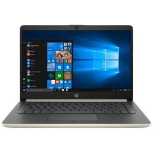 HP 14S-DK0083AU AMD A6-9225 8GB DDR4-1866 256GB PCIE-SSD 14 INCH HD SCREEN WL-AC BT4.2 3-CELL BATT WINDOWS 10 HOME 1/1/0 WARRANTY