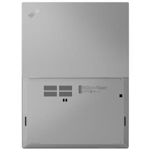 THINKPAD L13 SILVER 13.3IN FHD I5-10210U 8GB RAM 256SSD WIN10 PRO 1YOS