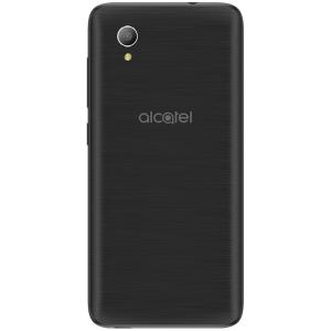 ALCATEL 1 4G SMARTPHONE BLACK