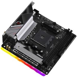 B550 PHANTOM GAMING-ITX/AX MB