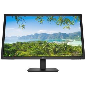 HP V28 27.9 INCH UHD 3840x2160 60Hz TN PANEL 5MS
