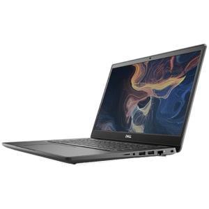 DELL LATITUDE 3410 I5-10210U 8GB[1X8GB DDR4-NON ECC] 256GB[M.2-SSD] 14IN[FHD-LED] WIRELESS-AC BT-5.1 3-CELL BATT INTEL UHD