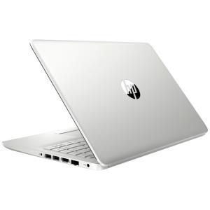 HP 14S-CF3071TU 14 INCH HD SCREEN CELRON N4000 4GB DDR4-2400 64GB eMMC WEBCAM WL-AC BT-4.2 3-CELL BATT WINDOWS 10 HOME 1/1