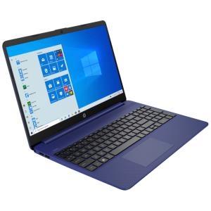 HP 15S-EQ10147AU AMD RYZEN 3 3250U 8GB DDR4-2400 256GB NVME-SSD 15.6 INCH FHD SCREEN WEBCAM WL-AC BT-5.0 3-CELL BATT WINDO