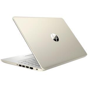 HP 14S-DK1086AU AMD ATHLON SILVER 3050U 8GB DDR4-2400 256GB NVME-SSD 14 INCH HD SCREEN HD-WEBCAM WL-AC BT-5.0 3CELL-BATT W