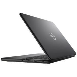 DELL LATITUDE 3410 I5-10210U 8GB[1X8GB DDR4-NON ECC] 256GB[M.2-SSD] + UPGRADE TO 3YR PROSUPPORT NBD ONSITE SERVICE (L3XX-3