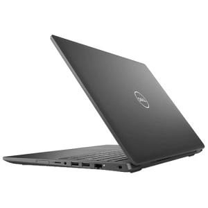DELL LATITUDE 3510 I7-10510U 8GB[1X8GB DDR4-NON ECC] 256GB[M.2-SSD] + UPGRADE TO 3YR PROSUPPORT NBD ONSITE SERVICE (L3XX-3