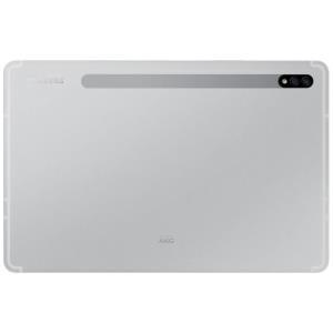 TAB S7+ WI-FI 128GB SILVER