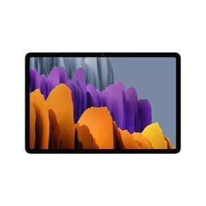 TAB S7+ WI-FI 256GB SILVER