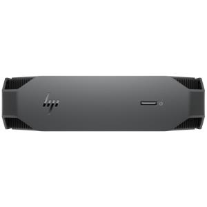 Z2 MINI G5 I7-10700 16GB DDR4-3200 512GB M.2 Z TURBO TLC 1TB HDD-7200 4GB NVIDIA QUADRO P620 GC WIFI-6 BT-5.0 WINDOWS 10 P