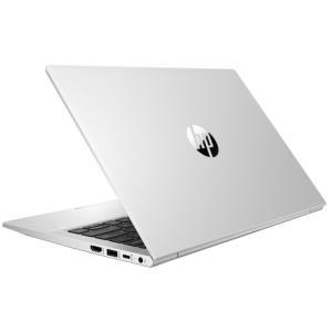 PROBOOK 630 G8 I5-1135G7 8GB DDR4-3200 256GB PCIe-NVMe 13 INCH FHD SCREEN WEBCAM WIFI-6 BT-5.0 BL-KB 3-CELL BATT WINDOWS 1