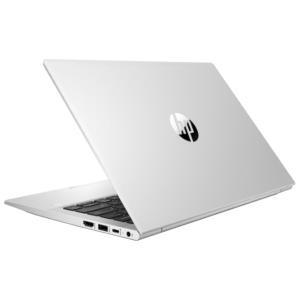 PROBOOK 630 G8 I5-1135G7 16GB DDR4-3200 512GB PCIe-NVMe 13 INCH FHD SCREEN WEBCAM WIFI-6 BT-5.0 BL-KB 3-CELL BATT WINDOWS