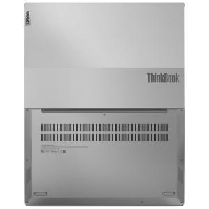 THINKBOOK 14S GEN 2 14IN FHD I7-1165G7 16GB RAM 256SSD WIN10 PRO 1YOS