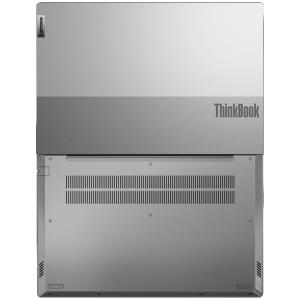 THINKBOOK 14 GEN 2 14IN FHD I5-1135G7 8GB RAM 512SSD WIN10 PRO 1YOS