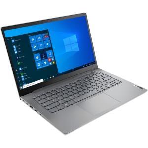 THINKBOOK 14 GEN 2 14IN FHD I7-1165G7 16GB RAM 512SSD MX450 2GB WIN10 PRO 1YOS