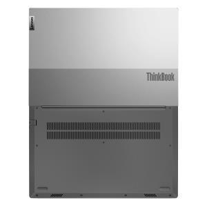 THINKBOOK 15 GEN 2 15.6IN FHD I5-1135G7 8GB RAM 512SSD WIN10 PRO 1YOS