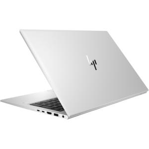 ELITEBOOK 850 G8 I5-1145G7 VPRO 8GB DDR4-3200 256GB PCIE-NVME SSD 15.6 INCH FHD SCREEN WITH SUREVIEW WEBCAM WIFI-6 BT-5.0